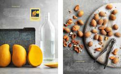 Mango-and-almonds copy