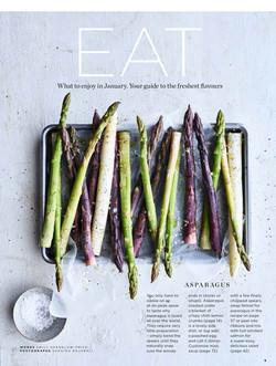 Aspargus-eat copy