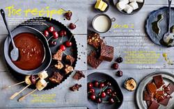 Chocolate-fondue copy
