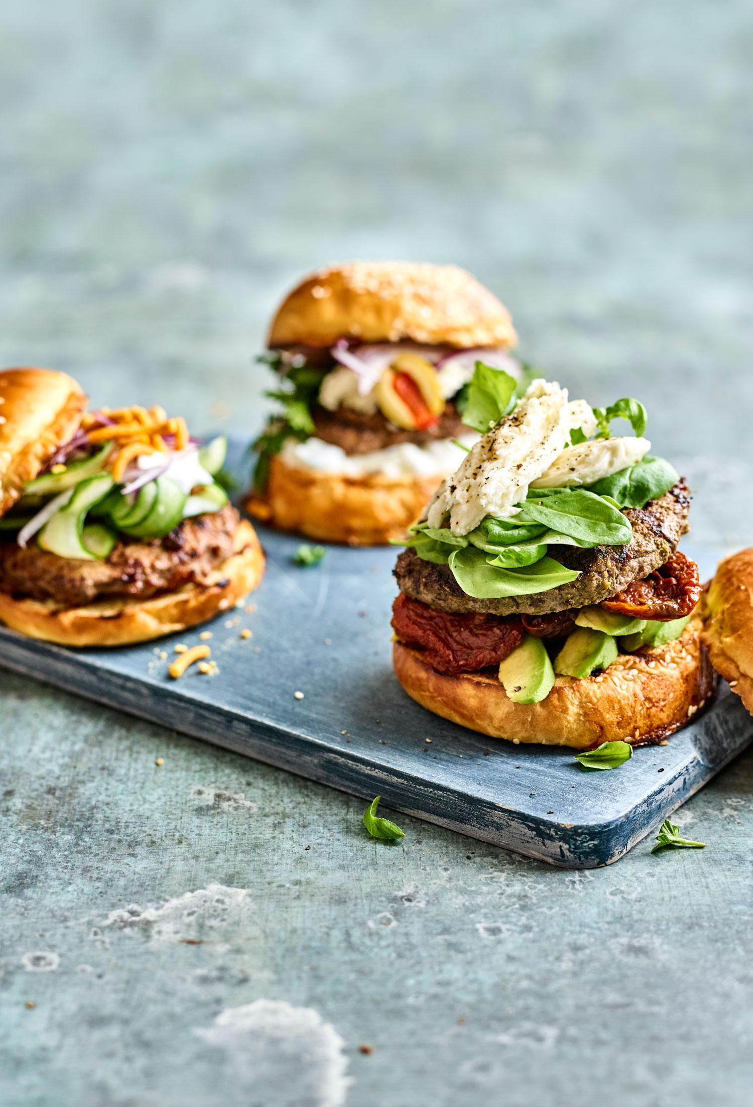 No-recipe-burgers copy