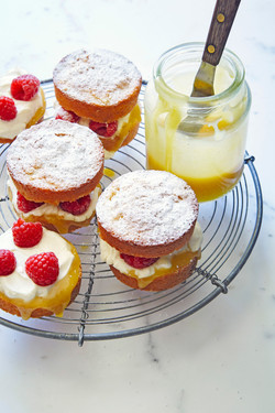 Learn-to-cook-cake-4