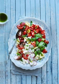 Avocado,-strawberry-and-tomato-salad copy