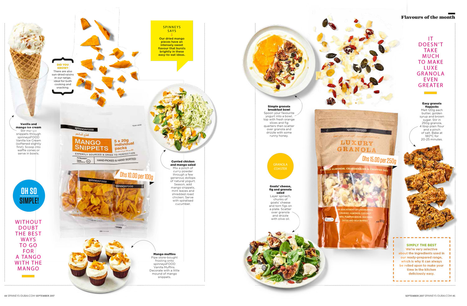 Granola-and-mango-snippets copy