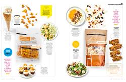 Granola-and-mango-snippets copy
