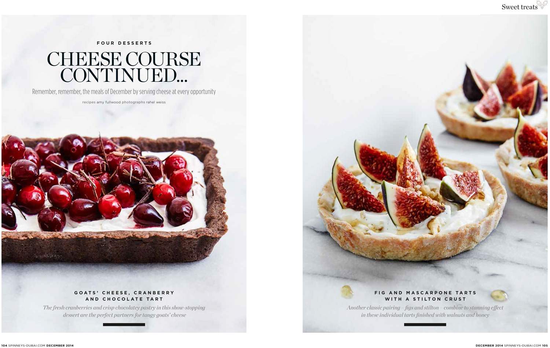 104-108-Four_desserts-3-1
