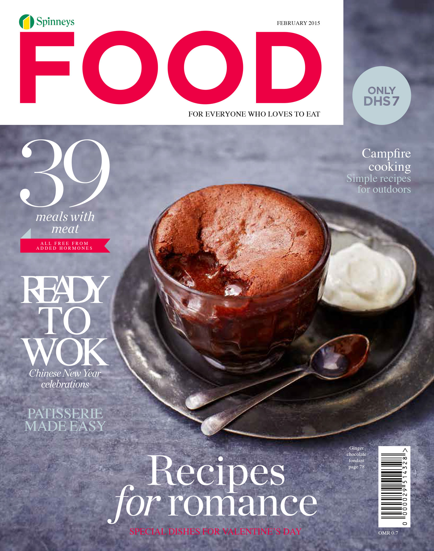 Chocolate-fondant-cover copy