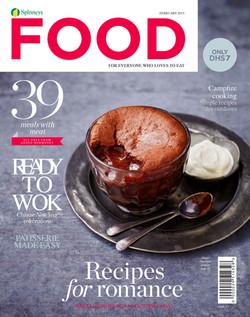 Chocolate-fondant-cover copy