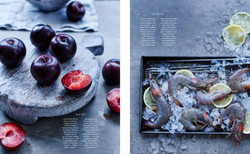 Plums-and-prawns copy