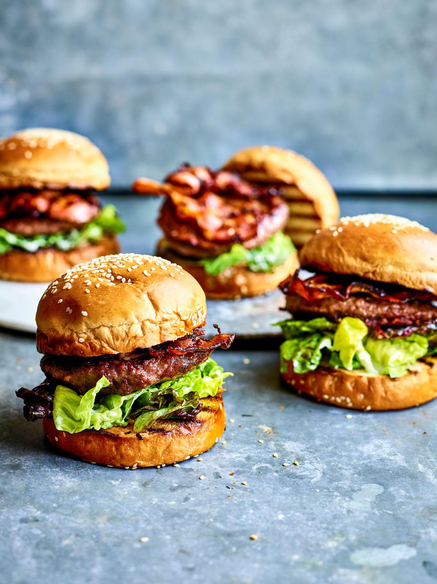 Burgers-3 copy