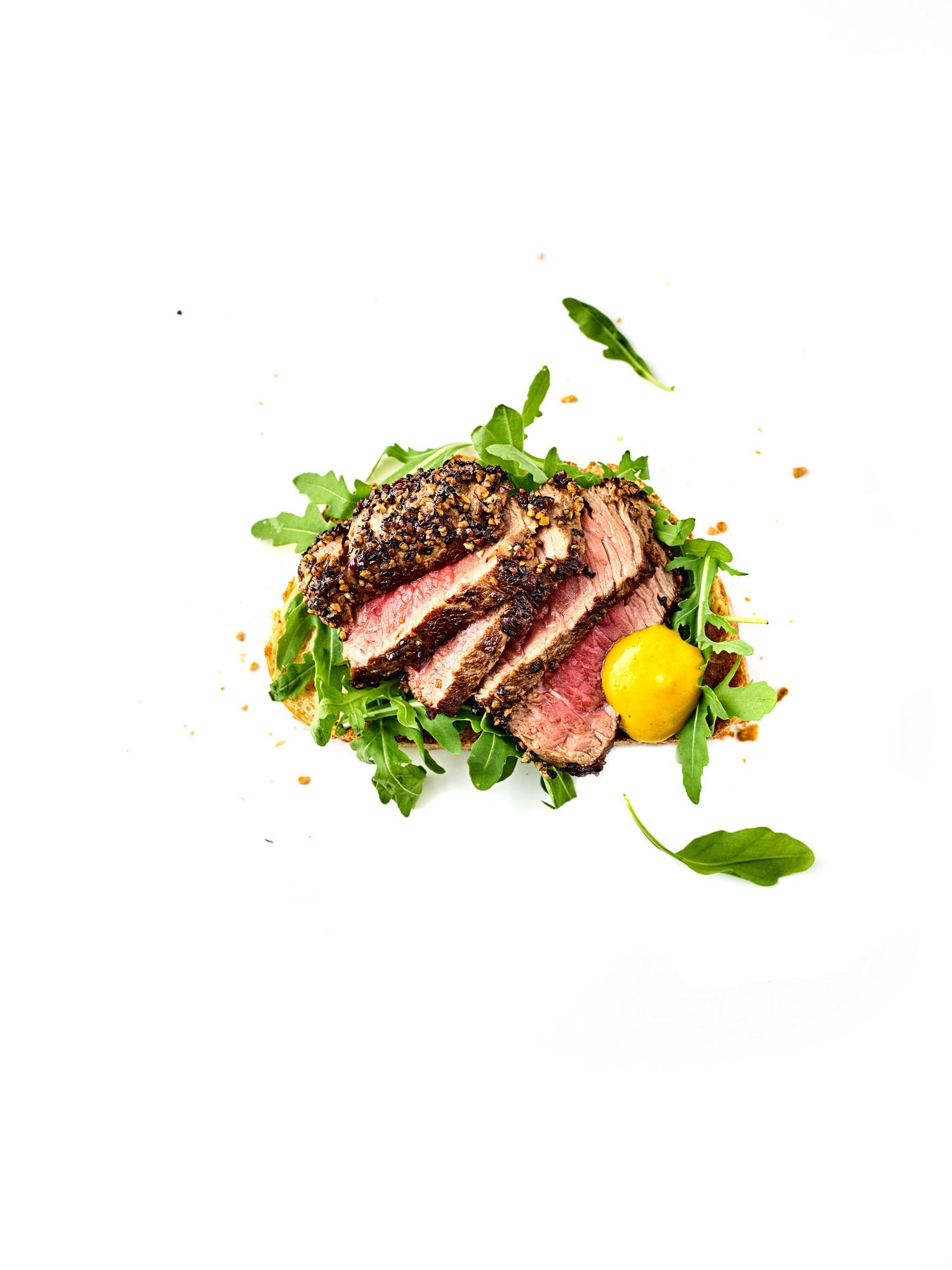 Steak-mustard-sandwich copy