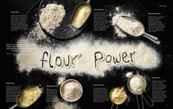 Big-Picture-flour copy