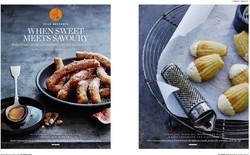 Sweet-savoury-desserts-1 copy