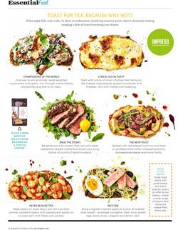 Open-sandwiches-3 copy