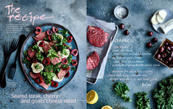 Beef,-goats-cheese-and-cherry-salad copy