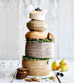 Festive-cheese-tower copy