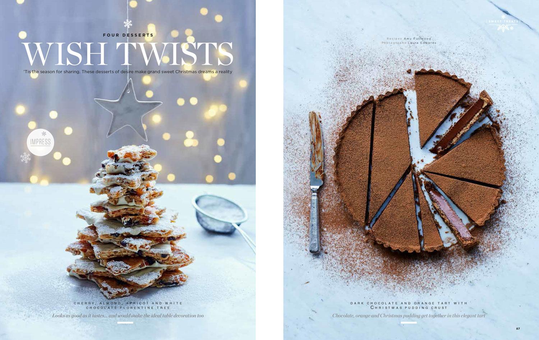 Christmas-desserts-2016 copy