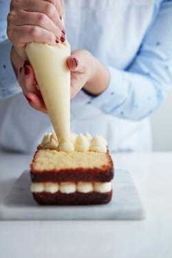 Lemon-cake-process copy