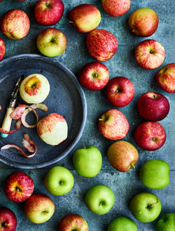 Apples copy