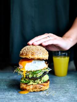Veggie-burger copy