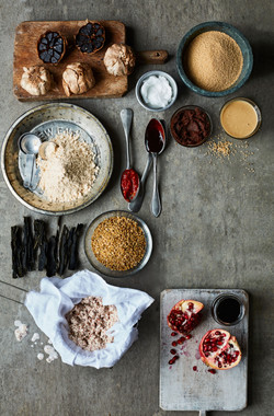 Styled-on-trend-ingredients copy