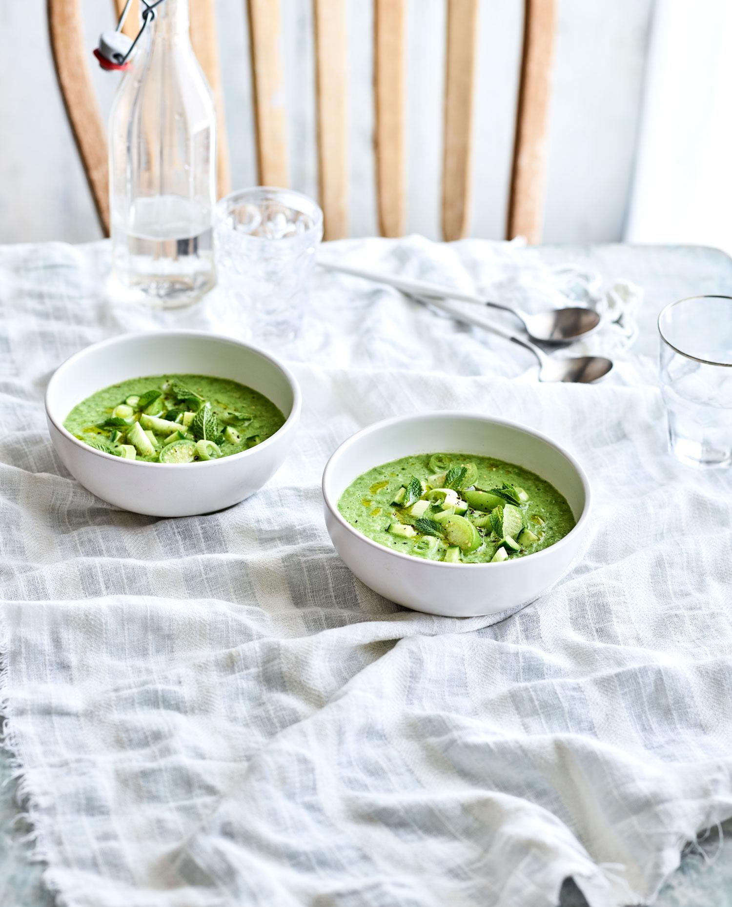 Green-tomato-gazpacho copy