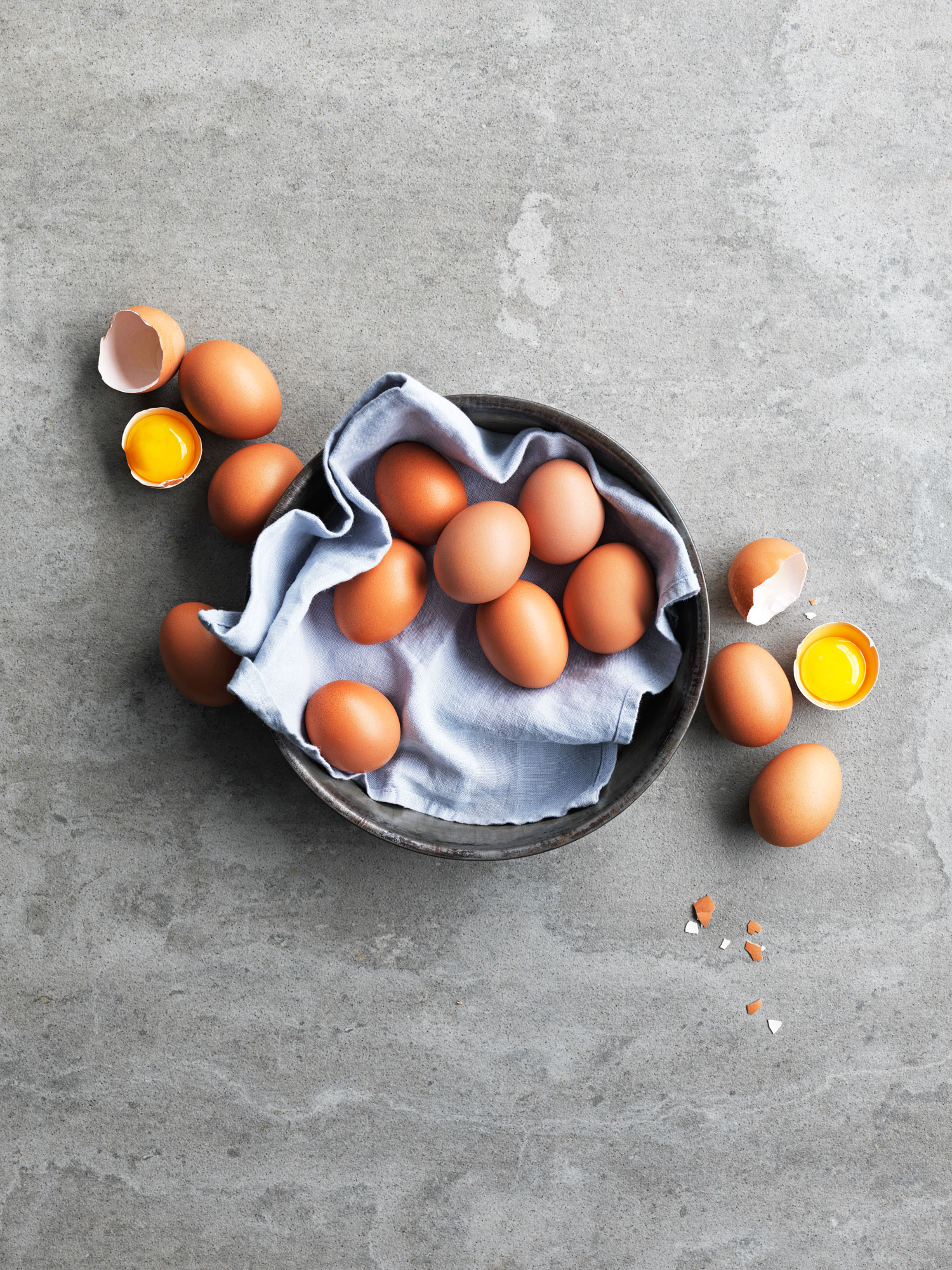 Eggs-EAT copy