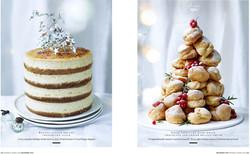 Christmas-desserts-2 copy