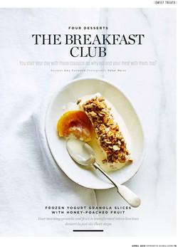 Breakfast-club-desserts copy