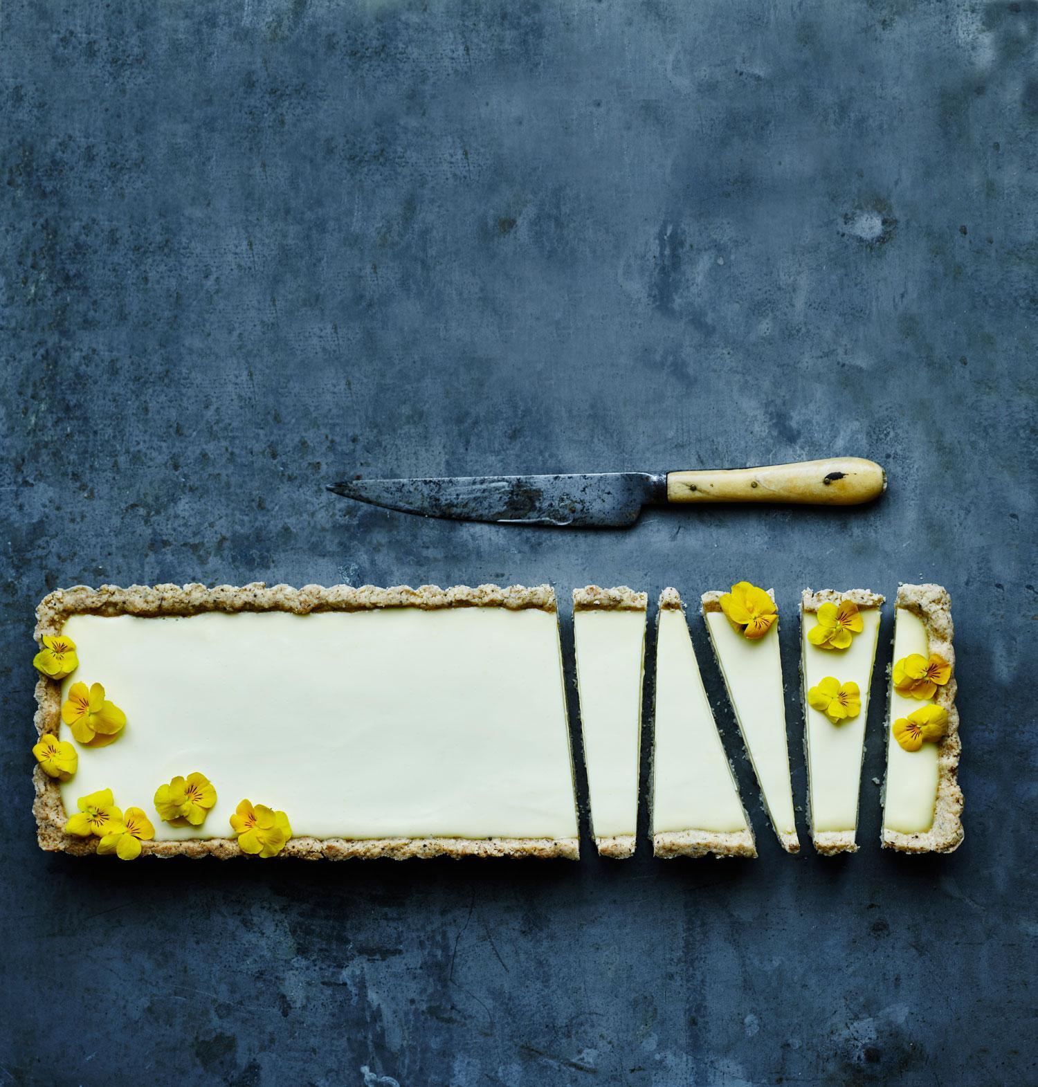 Lemon-posset-tart copy