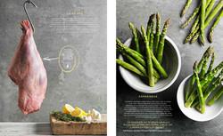 Lamb-and-asparagus copy