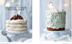 Four-desserts-spread copy
