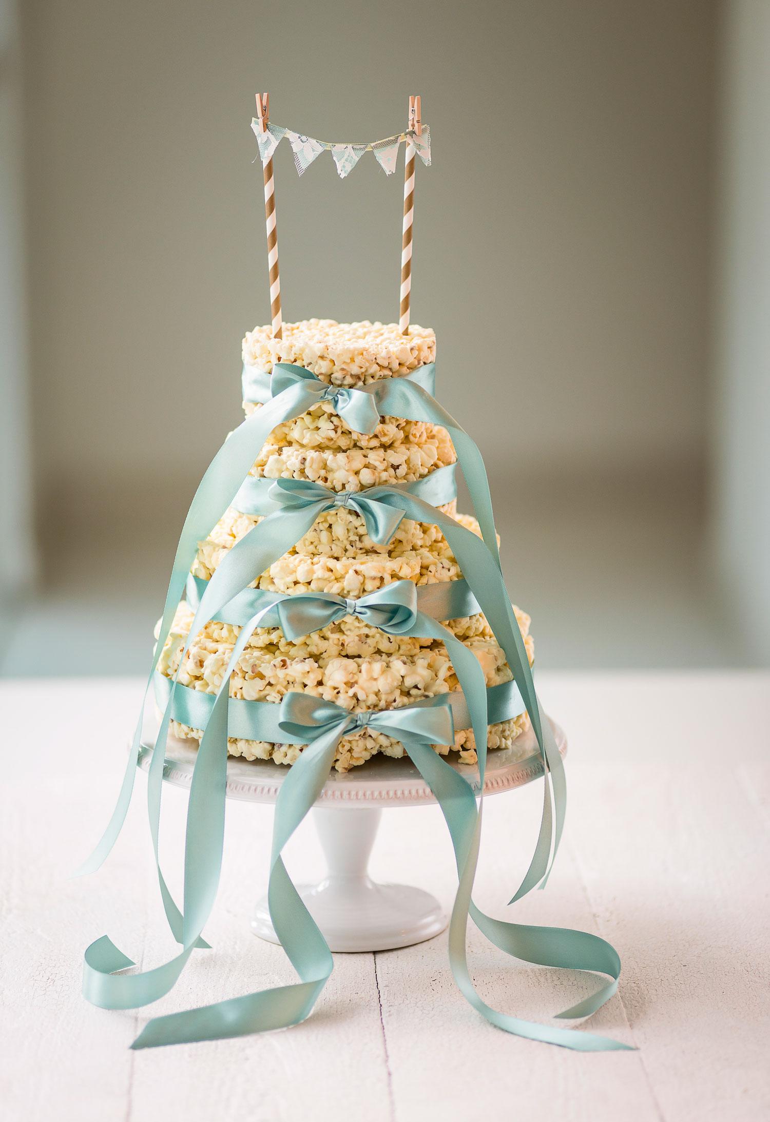 Popcorn-cake copy