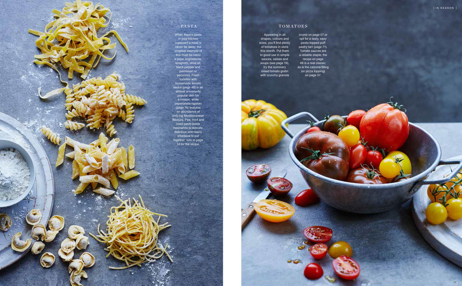 Pasta-and-tomatoes copy