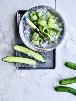 Cucumbers copy