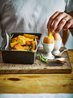 Eggs-with-polenta-dippers copy