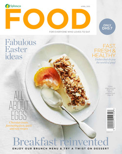 Ice-cream-poached-apricots copy