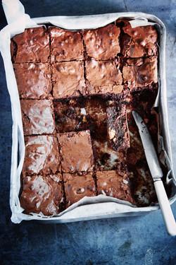 Brownies copy