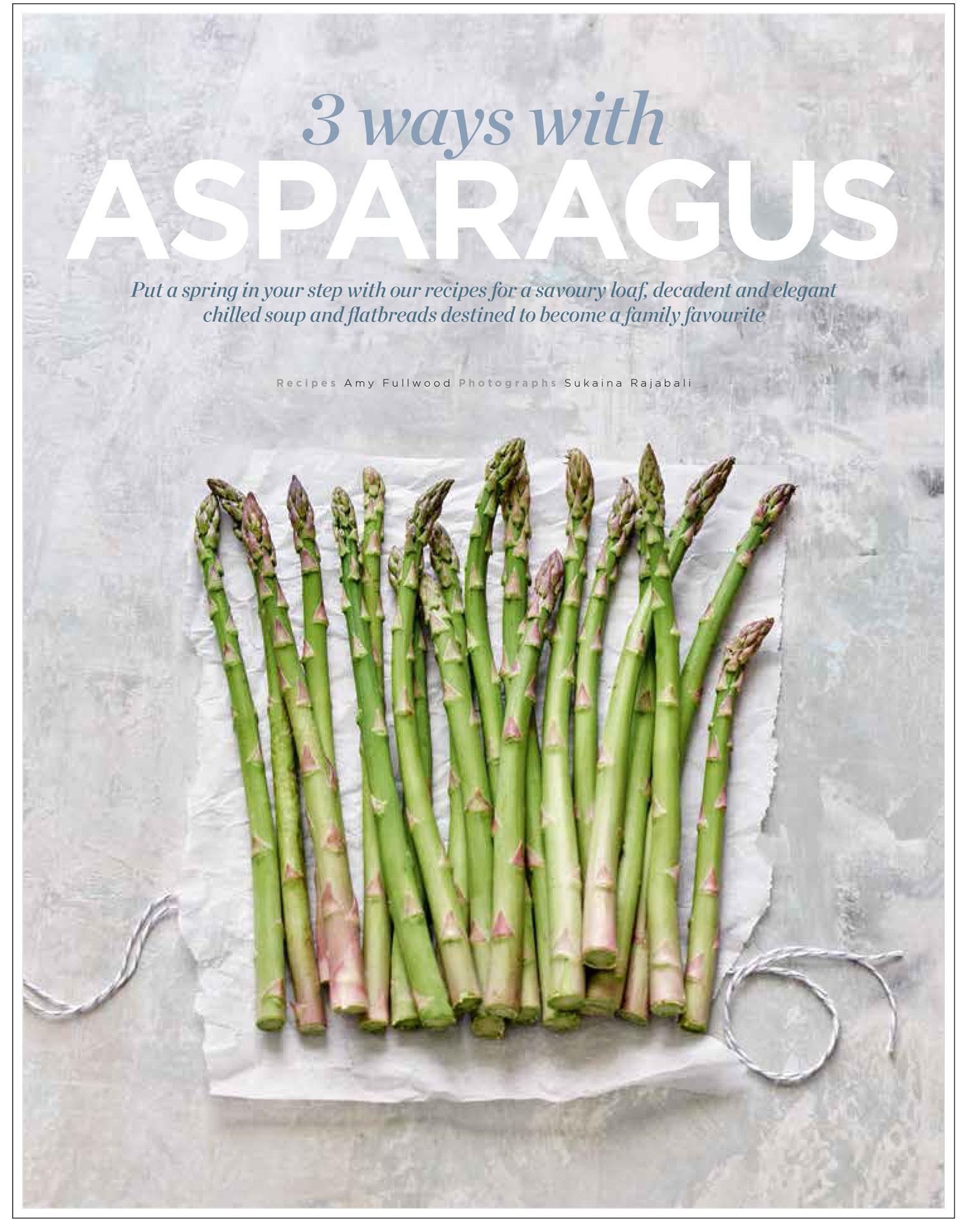 Asparagus copy