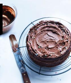 Chocolate-cake-cover copy