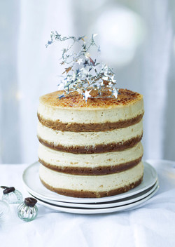 Cheesecake-stack copy