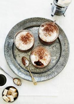 Cappuccino-mousse-desserts copy