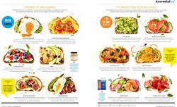 Open-sandwiches-2 copy