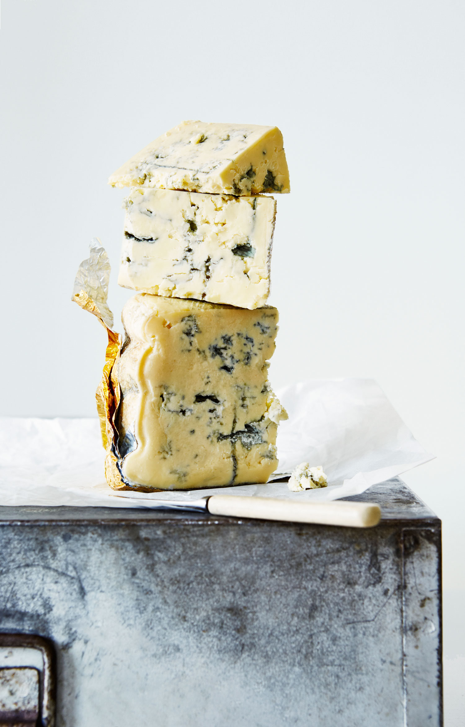 Blue-cheese-tower copy