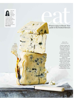 Blue-cheese-opener copy