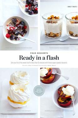Speedy-desserts copy