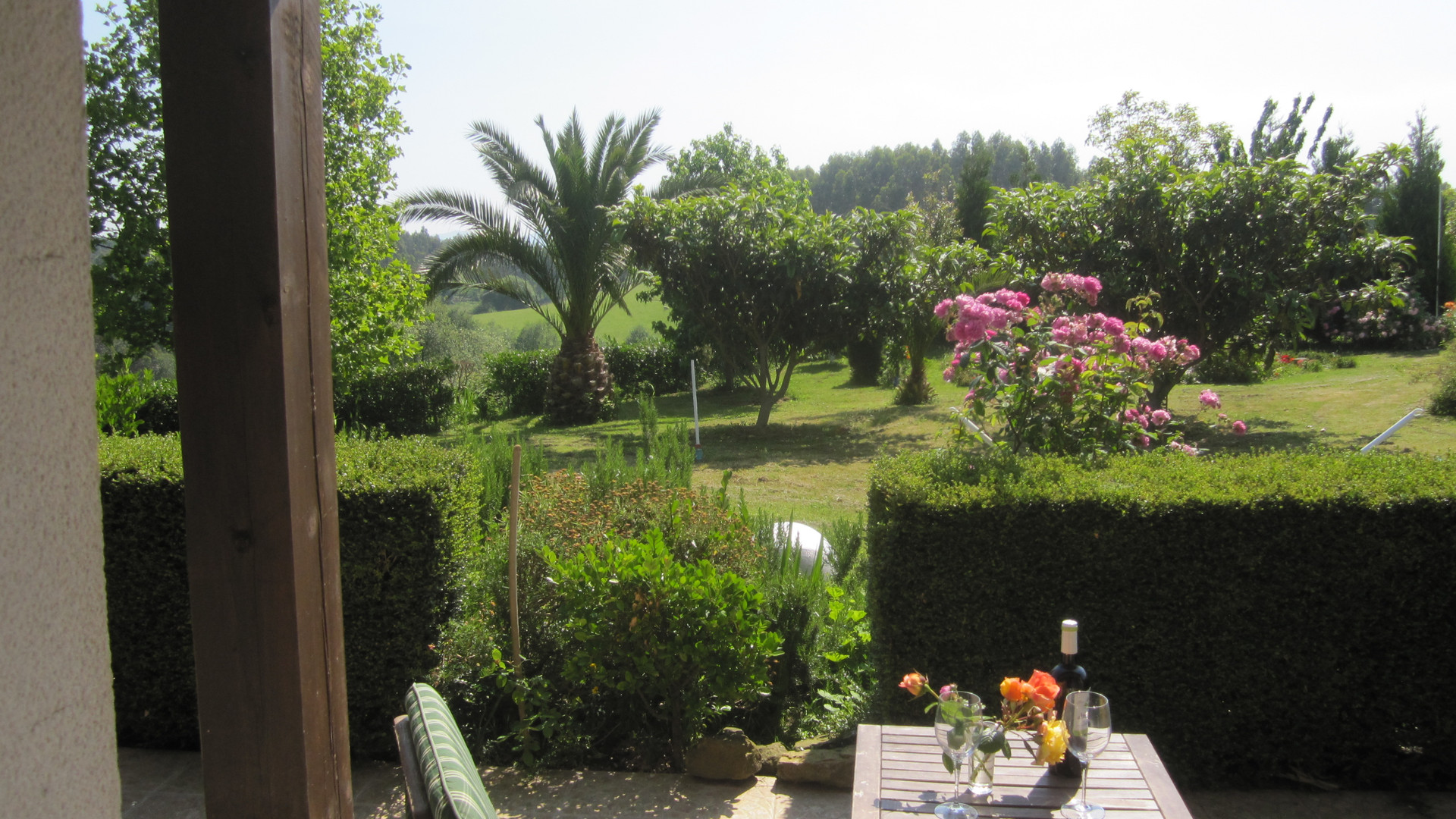 Terrasse Garten.JPG