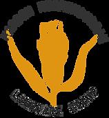 2020-HMLG-Logo-Option-ModernisedLogo.png