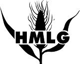 HMLGlogo.jpg