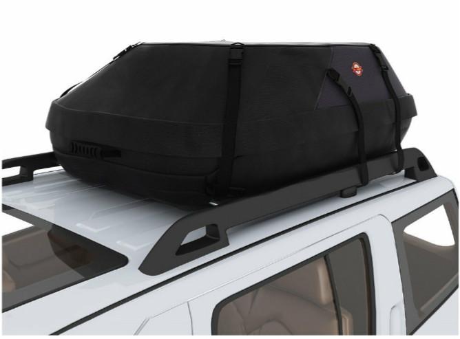 Roof Cargo Case