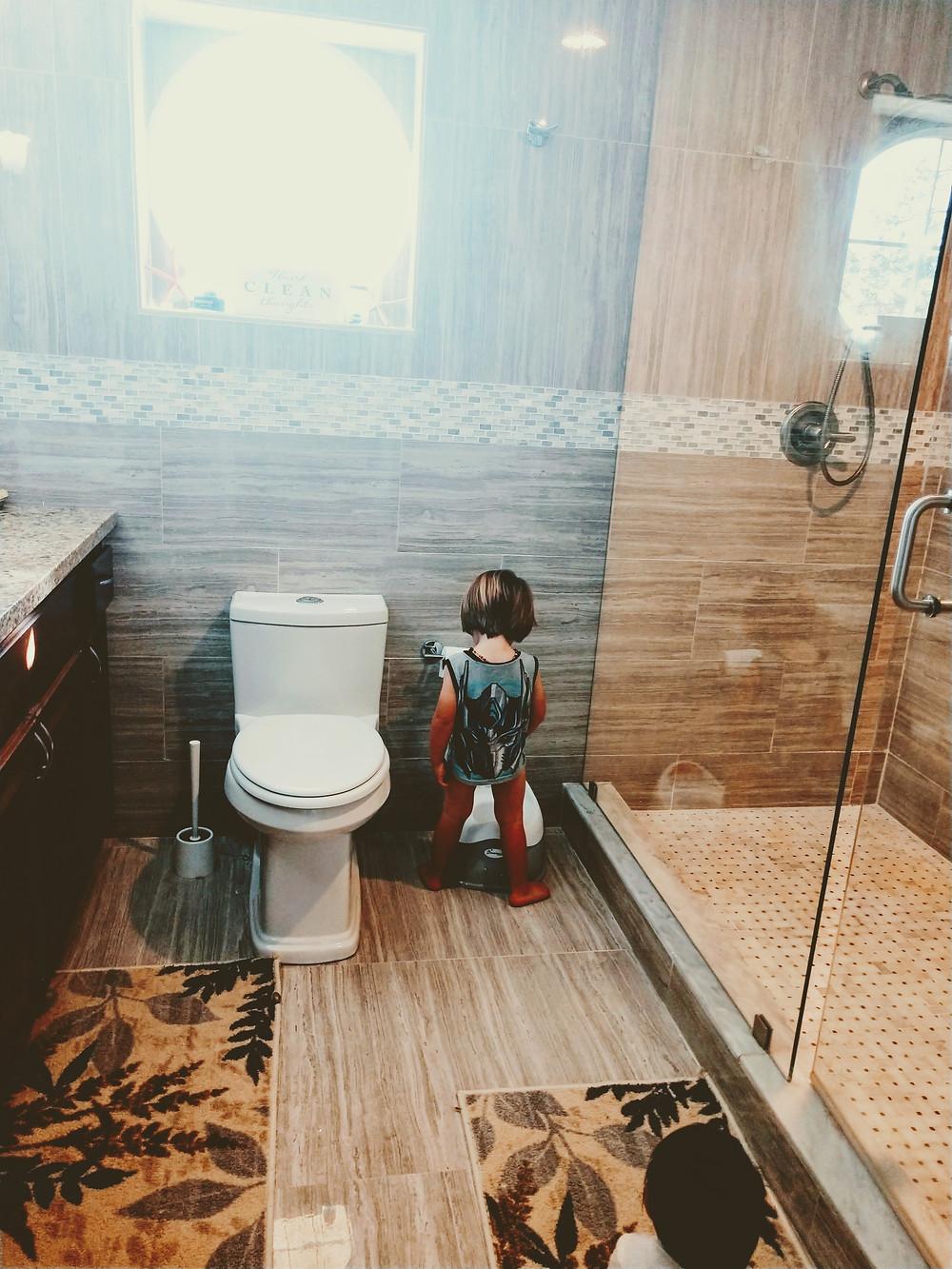 Jenn's-potty-training-two-year-old